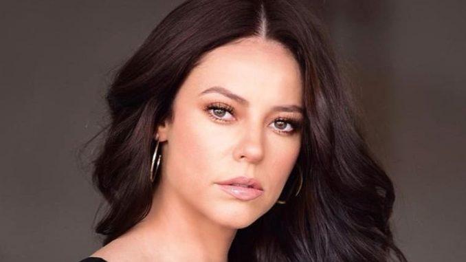 atriz pornô confundida com Paolla Oliveira Paolla