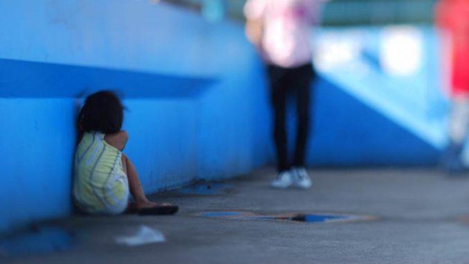 Professor de catequese estupra 12 crianças