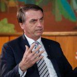 O dinheiro é do povo, não meu e nem de Rui Costa, detona Bolsonaro