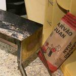 Família baiana é encontrada morta em casa com churrasqueira acesa