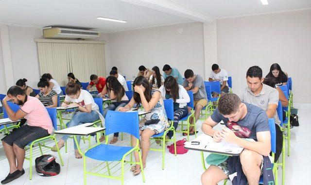 cursos gratuitos em Lauro de Freitas
