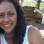 Corpo de mulher é encontrado com recado na barriga, no norte do Paraná