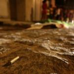 Madrugada desta sexta-feira teve 4 homicídios em Salvador