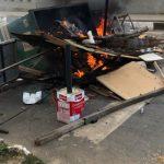 Bandidos decretam toque de recolher em Lauro de Freitas