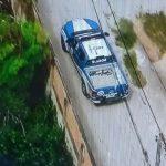 URGENTE: Bandidos impõem toque de recolher em Lauro de Freitas