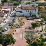 Lauro de Freitas é a 9ª cidade mais violenta do país
