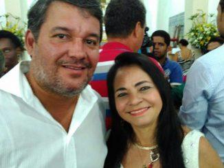 Moema diz que Mauro Cardim chorou