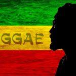 República do Reggae anuncia grade completa das atrações