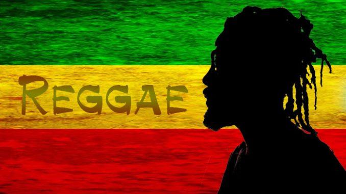 República do Reggae