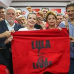 Bolsonaro reduza o preço do gás