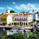 Mulher foge com amante e sequestra o marido na Bahia