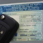 Novas regras para tirar carteira Nacional de habilitação e ACC começam a valer; veja o que muda