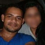 Menina tenta suicídio após ser dopada com remédio em refrigerante e estuprada