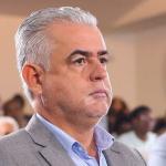 Vereador Coca Branco entra na disputa pela prefeitura de Lauro de Freitas