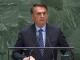 Presidente Jair Bolsonaro decide deixar o PSL