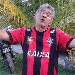 Idoso morto em acidente de Lauro de Freitas