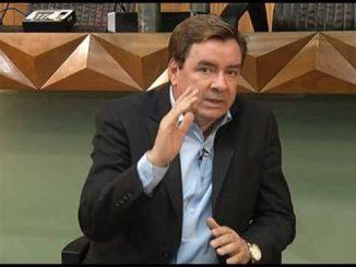 Vereador que comemorou prisão de Lula