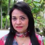 Moema é multada pelo TCM por irregularidades em placas de obras
