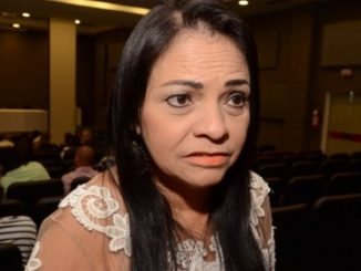 impeachment de Moema Gramacho