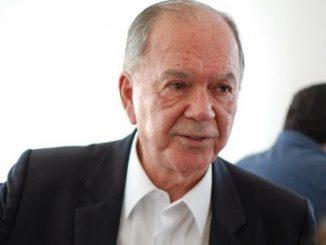 João Leão