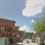 Jovem e adolescente são assassinados em Itinga, Lauro de Freitas