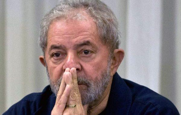 Lula morrerá em 2020