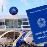 Prefeitura de Salvador abre processo seletivo
