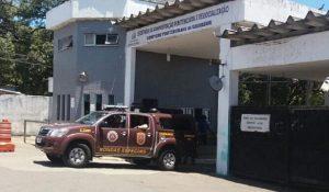 Presos de toda a Bahia podem ser soltos