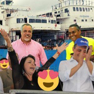 Márcio Paiva pode ser vice de Moema