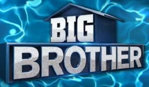 Big Brother é cancelado