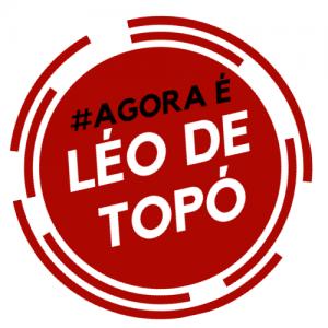 Prefeitura de Lauro de Freitas