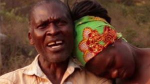 Homem EMPRESTA esposa ao cunhado