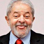 Lula viaja a Cuba