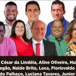 Lauro de Freitas
