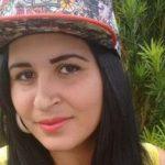Mulher enterra filha de 10 anos viva