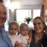 Médica mata as 3 filhas