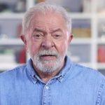 Lula critica o PT
