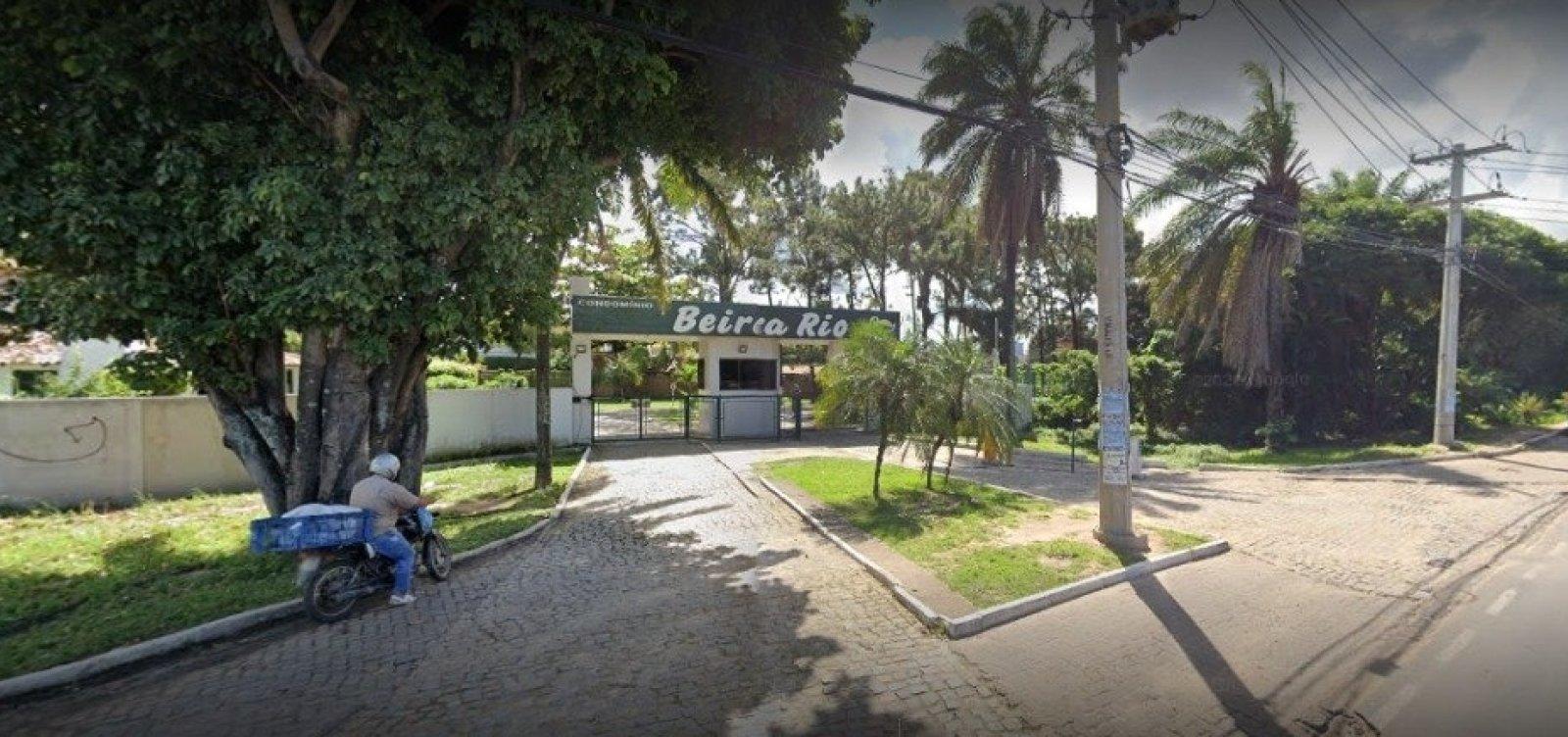 CondomínioBeira Rio
