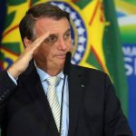 Auxílio Brasil